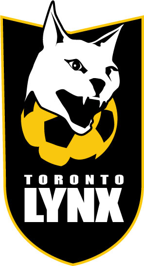 The Toronto Lynx Soccer Club Logo